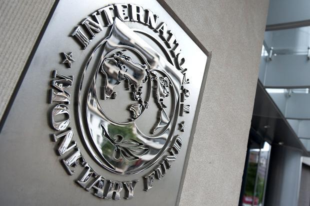 Photo of Le FMI dit que le marché immobilier est sur le point d'atterrir en douceur