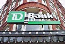 Photo of Le courtier n'est pas convaincu par les mots d'adieu du PDG de la banque