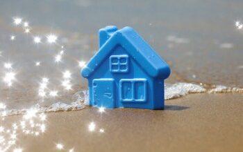 Photo of Le logement au Canada est surévalué de 63%, selon la Deutsche Bank