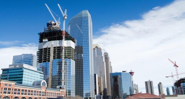 Photo of Le marché immobilier de Calgary défie la tendance
