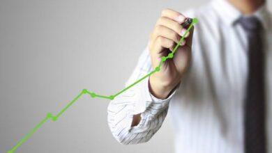Photo of Le prêteur dévoile des résultats impressionnants au troisième trimestre