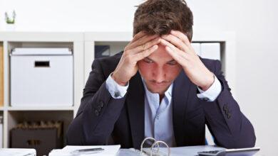 Photo of Le prêteur propose un guide pour un type d'accord difficile