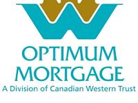 Photo of Le prêteur s'étend à l'Est du Canada