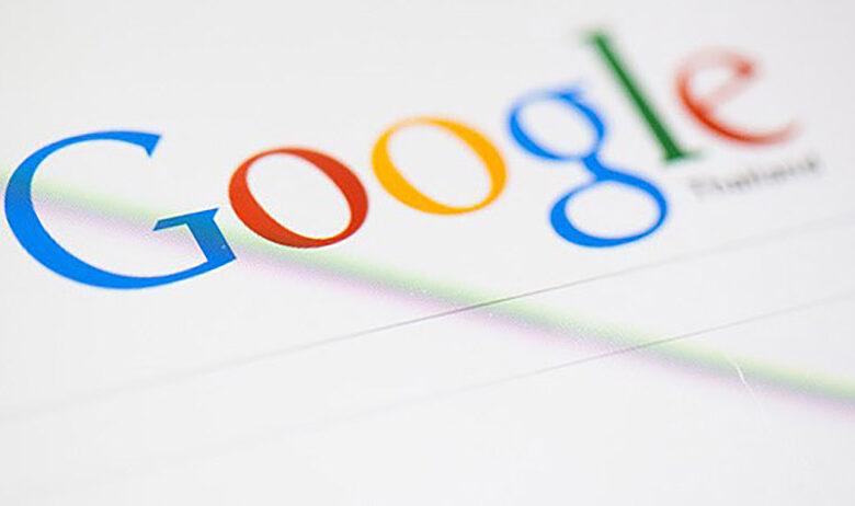 Photo of Le test Google que vous devez réussir