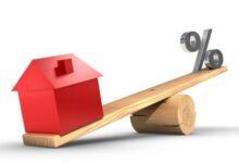 Photo of Les Canadiens fortunés choisissent de contracter une dette hypothécaire
