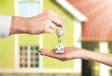 Photo of Les Canadiens poussent le marché de l'habitation à son plus haut niveau en cinq ans