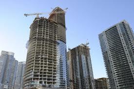 Real estate agents argue market isn't overvalued