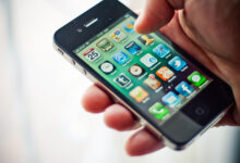Photo of Le prêteur lance une application mobile grand public