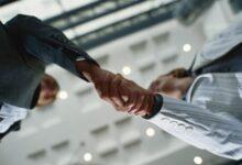 Photo of Les assureurs hypothécaires et titres canadiens lancent une nouvelle association