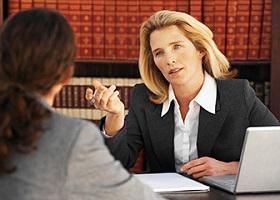 Photo of Les avocats facturent plus pour les fichiers monolines: courtier