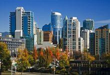 Photo of Les condos de Vancouver «ne seront jamais abordables»