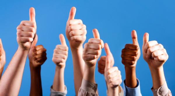 Photo of Les courtiers applaudissent la CSFO, mais est-ce suffisant?