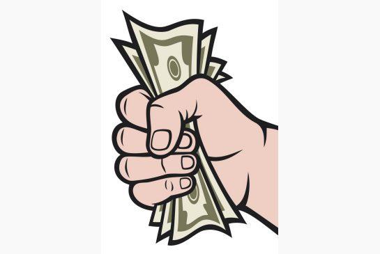 Photo of Les courtiers sont en désaccord avec le fait que la rémunération basée sur les honoraires mènera à une meilleure souscription