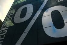 Photo of Les experts se partagent les perspectives de taux