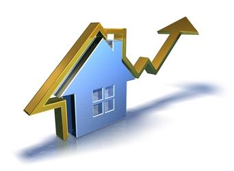 Photo of Les investisseurs étrangers alimentent la hausse des prix selon les agents immobiliers