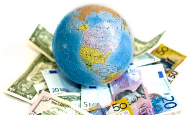 Photo of Les investisseurs étrangers vont-ils inonder les marchés du logement?