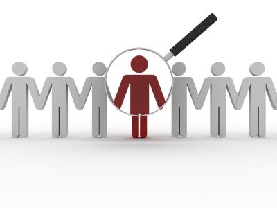 Photo of L'industrie devrait-elle recentrer ses méthodes de recrutement?