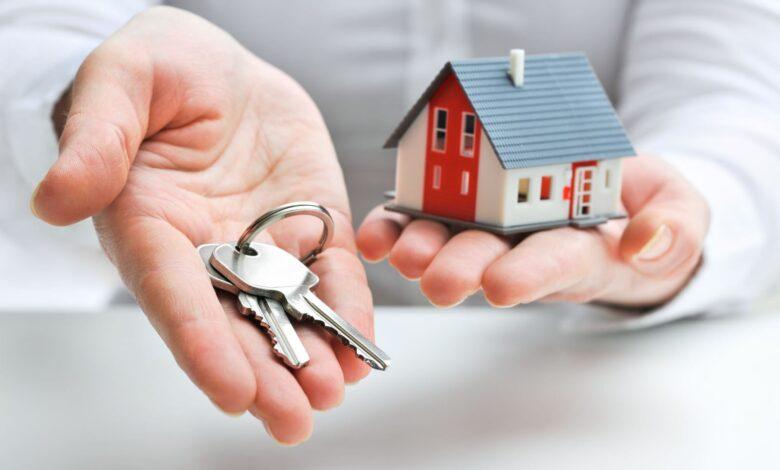 Photo of Les prêteurs hypothécaires américains proposent des offres avec une baisse de 3%