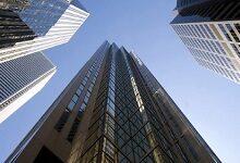 Photo of Titres hypothécaires canadiens: la prochaine étape importante?