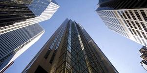 Photo of Les prêts hypothécaires commerciaux atteignent 185 milliards de dollars