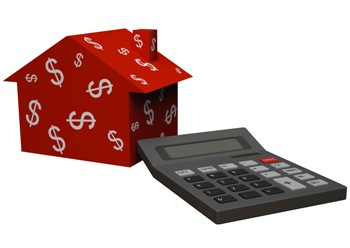 Mortgage product re-ignites mortgage wars