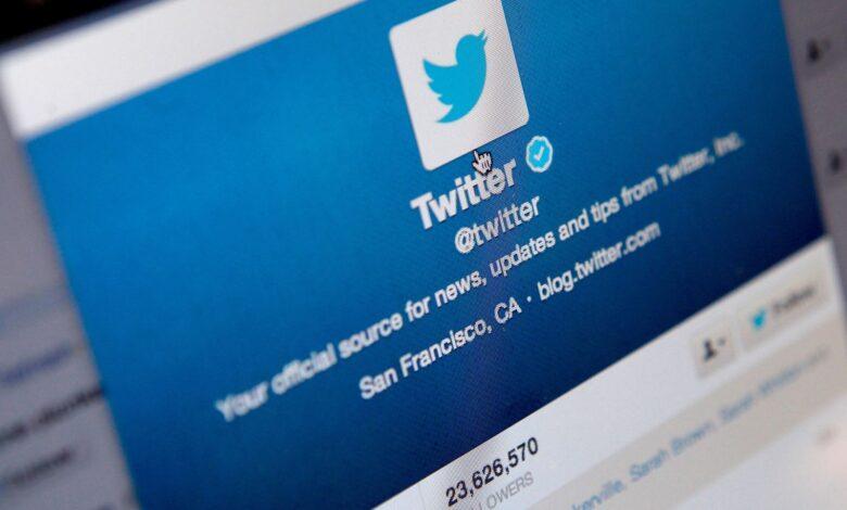 Photo of Les professionnels hypothécaires canadiens maîtrisent-ils Twitter?