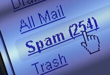 Photo of Formation anti-spam offerte aux courtiers