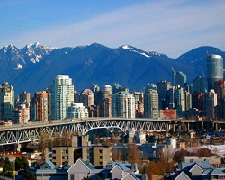 Photo of Les vendeurs de Vancouver commencent à s'inquiéter