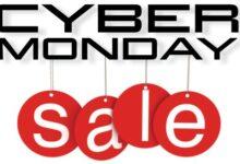 Photo of Les ventes du Cyber Monday s'étendent à l'immobilier