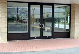 Photo of Les vitrines sont toujours bien vivantes?