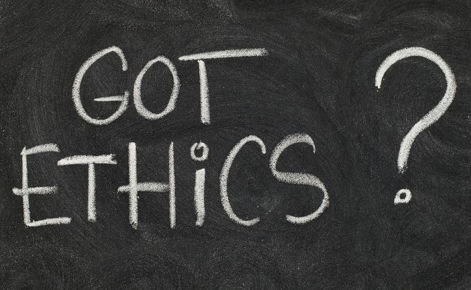 Photo of L'éthique des affaires de votre courtage hypothécaire est-elle à la hauteur?