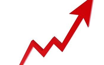 Photo of Les ventes de juillet défient la gravité, Flaherty