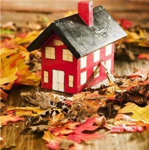 Housing market set for autumn boom