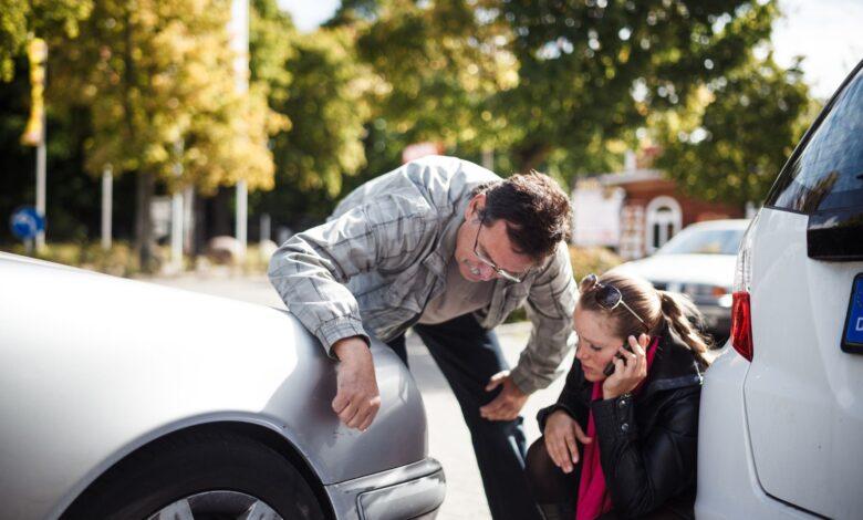 Photo of Meilleure assurance automobile à haut risque de 2021