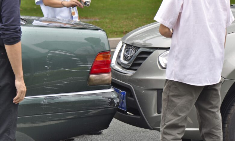 Photo of Meilleures compagnies d'assurance automobile de 2021