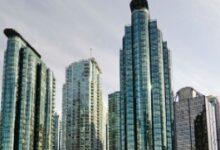Photo of Mise à jour quotidienne du marché: les investisseurs étrangers font grimper les prix des maisons   Les valeurs de Vancouver montent en flèche