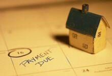 Photo of Les Canadiens remboursent leur hypothèque