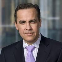 Photo of Ne vous inquiétez pas pour le marché immobilier canadien: Carney
