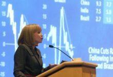 Photo of Network ajoute un économiste à ses rangs