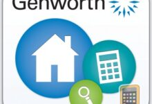 Photo of Nouvelle application d'achat de maison lancée par GenWorth