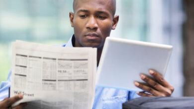 Photo of Plus de clarté nécessaire pour les sites Web de prêts hypothécaires syndiqués