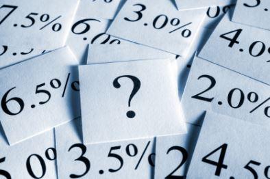 Photo of Pour les clients investisseurs: fixe ou variable?
