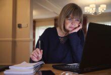 Photo of Pouvez-vous refinancer un prêt sur valeur domiciliaire?