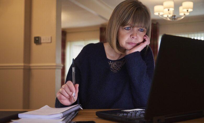 Pouvez-vous refinancer un prêt sur valeur domiciliaire?