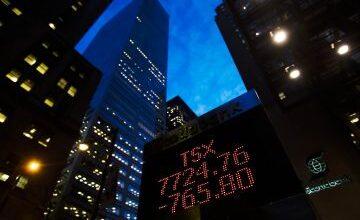 Photo of Prévisions des économistes pour 2015 et au-delà