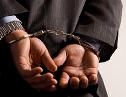 Photo of L'assureur de titres remarque une nouvelle tendance dans les affaires de fraude