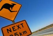 Photo of Que pouvons-nous apprendre de l'Australie sur les données?