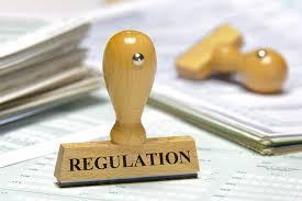 Photo of Questions et réponses exclusives avec la CSFO sur la réglementation des prêts hypothécaires syndiqués