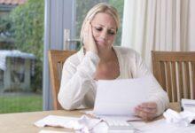 Photo of Rembourser votre prêt hypothécaire peut être une mauvaise économie