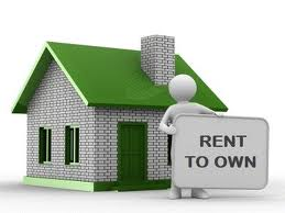Photo of Rent-to-own avantages toutes les parties impliquées